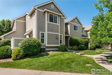2120 Timber Creek Drive F-1 Fort Collins, CO 80528 - Image 1