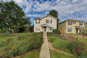 6715 Brittany Drive Fort Collins, CO 80525 - Image 1
