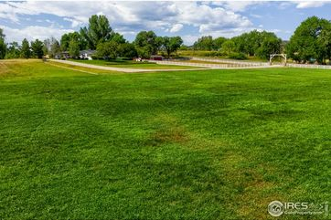 1504 N County Road 23h Loveland, CO 80537 - Image 1