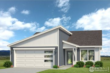 400 Cherokee Trail Ault, CO 80610 - Image 1