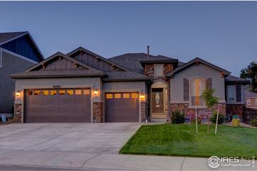 4369 Shepardscress Drive Johnstown, CO 80534 - Image 1