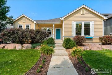 5321 Country Squire Way Fort Collins, CO 80528 - Image 1
