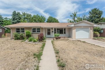 1316 E Pitkin Street Fort Collins, CO 80524 - Image 1