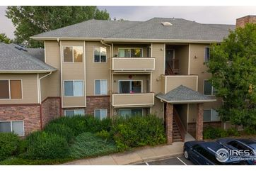 4545 Wheaton Drive D240 Fort Collins, CO 80525 - Image 1