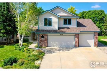 4333 Westbrooke Drive Fort Collins, CO 80526 - Image 1