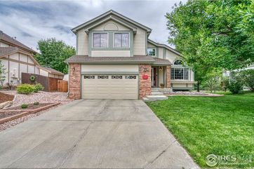 578 E 16th Avenue Longmont, CO 80504 - Image 1