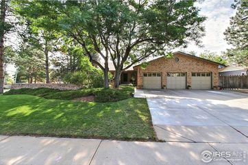 1300 42nd Avenue Greeley, CO 80634 - Image 1