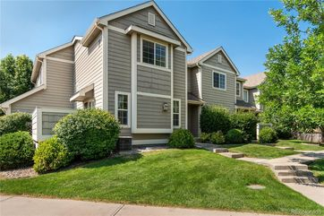 2120 Timber Creek Drive F1 Fort Collins, CO 80528 - Image 1