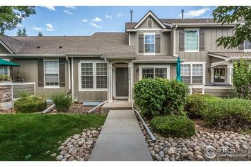 2202 Copper Creek Drive B Fort Collins, CO 80528 - Image 1