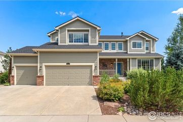 6214 Clymer Circle Fort Collins, CO 80528 - Image 1