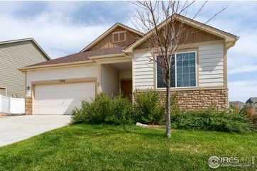 7703 Talon Parkway Greeley, CO 80634 - Image 1