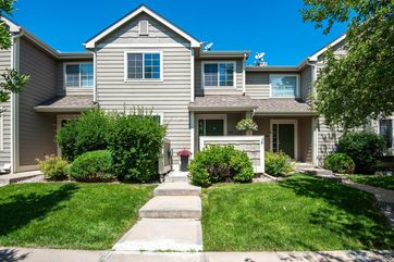2120 Timber Creek Drive F3 Fort Collins, CO 80528 - Image 1