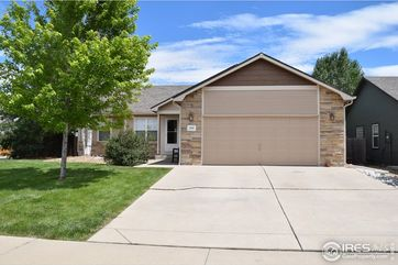 100 Summit View Road Severance, CO 80550 - Image 1