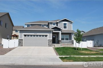8713 15th St Rd Greeley, CO 80634 - Image 1