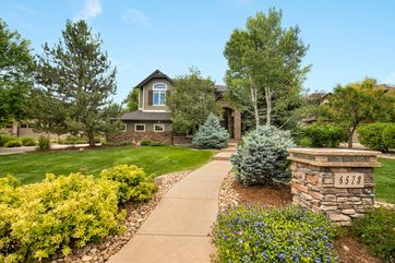6578 Rookery Road Fort Collins, CO 80528 - Image 1