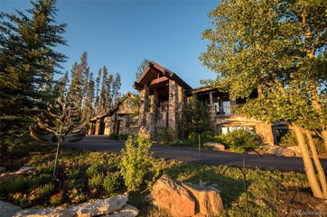 57 Moffat Way Fraser, CO 80442 - Image 1