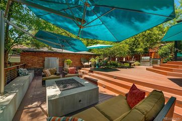 745 Gaylord Street Denver, CO 80206 - Image 1