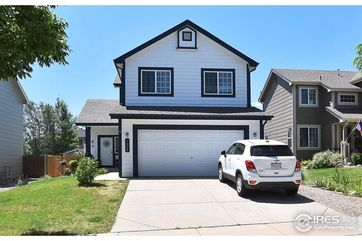 1227 Truxtun Drive Fort Collins, CO 80526 - Image 1
