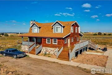 25714 County Road 51 Greeley, CO 80631 - Image 1