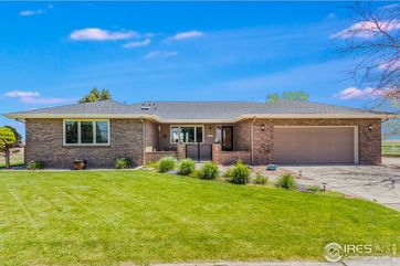 39456 County Road 43 Ault, CO 80610 - Image 1