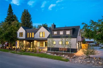 582 Laurel Street Steamboat Springs, CO 80487 - Image 1