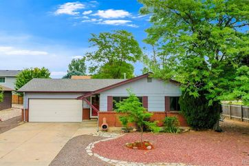 515 Horsetooth Mountain Court Windsor, CO 80550 - Image 1