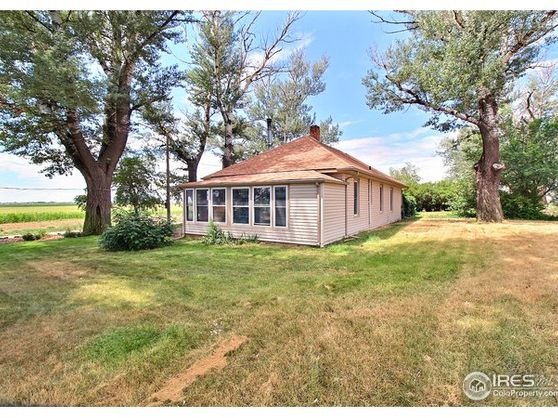 42277 County Road 37 Ault, CO 80610