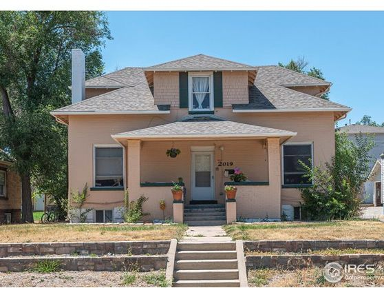 2019 9th Avenue Greeley, CO 80631