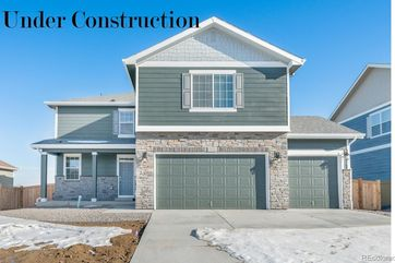 6853 Wild Grass Lane Wellington, CO 80549 - Image 1