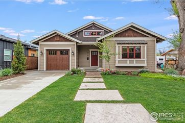 518 N Whitcomb Street Fort Collins, CO 80521 - Image 1