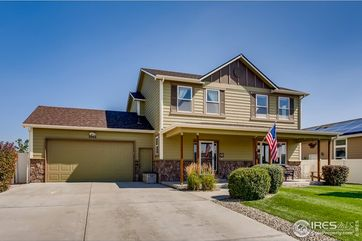 3966 Mount Baker Street Wellington, CO 80549 - Image 1
