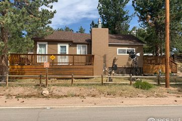 17 Letitia Drive Red Feather Lakes, CO 80545 - Image 1
