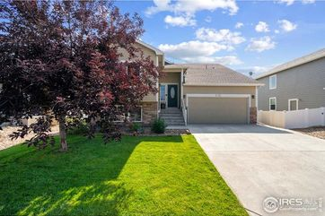 2614 Bar Harbor Drive Fort Collins, CO 80524 - Image 1