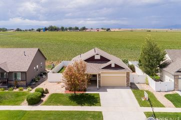 16061 Ginger Avenue Mead, CO 80542 - Image 1