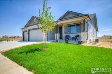 1639 Kit Street Severance, CO 80550 - Image 1
