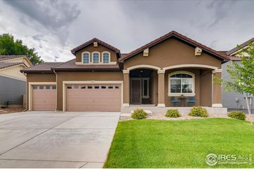4712 Wildwood Way Johnstown, CO 80534 - Image 1