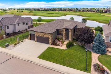 6535 Crooked Stick Drive Windsor, CO 80550 - Image 1