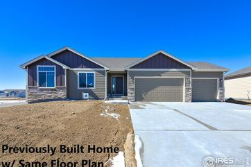 3296 Meadow Gate Drive Wellington, CO 80549 - Image 1