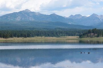 1481 Stevens Lake Road Pagosa Springs, CO 81147 - Image 1