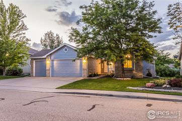 2263 Buckingham Circle Loveland, CO 80538 - Image 1