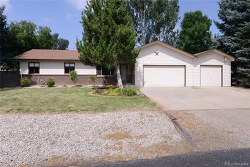 3929 Capitol Drive Fort Collins, CO 80526 - Image 1