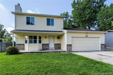 2919 Pleasant Valley Road Fort Collins, CO 80521 - Image 1