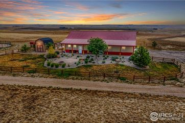 45745 County Road 15 Fort Collins, CO 80524 - Image 1