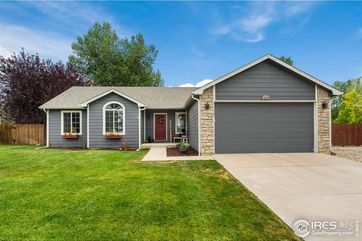 3550 Reagan Court Wellington, CO 80549 - Image 1