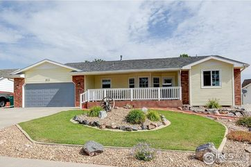 911 N 7th Place Johnstown, CO 80534 - Image 1
