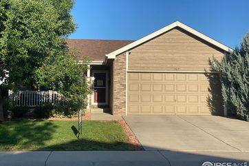 763 S Carriage Drive Milliken, CO 80543 - Image 1
