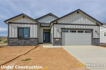 212 Rocking Chair Drive Berthoud, CO 80513 - Image 1