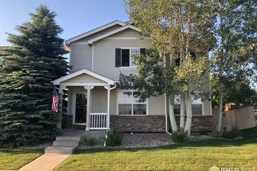 803 Candlewood Drive Fort Collins, CO 80525 - Image 1