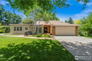 4625 Chippendale Drive Fort Collins, CO 80526 - Image 1