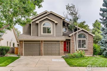 4578 Seaboard Lane Fort Collins, CO 80525 - Image 1